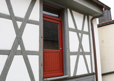 Scheerbaum026